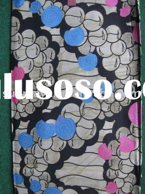 Cotton fabric/Wax/London Wax/SOSO/HOLLANDIS