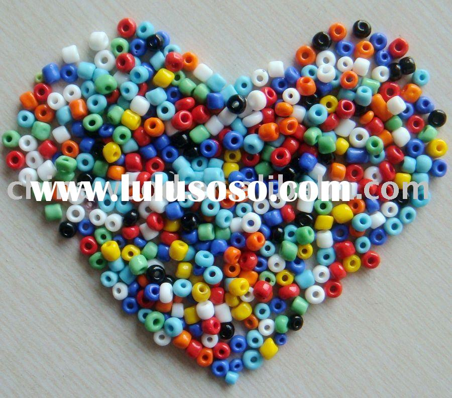Stunning Beads Craft Work Gallery - Jewelry Collection Ideas ...