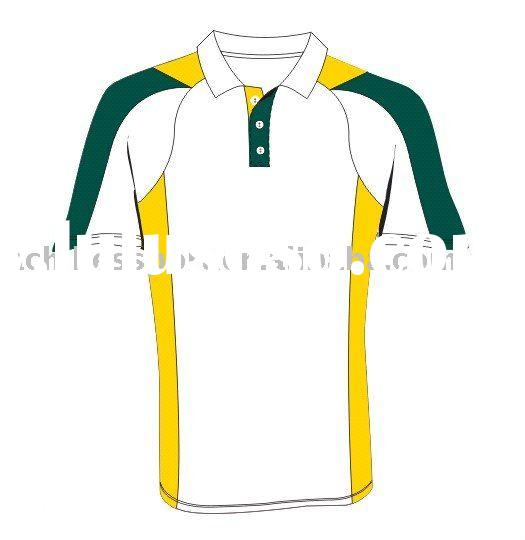 Golf polo shirt golf polo shirt manufacturers in lulusoso for Custom polo shirt manufacturers