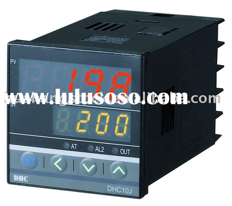 DHC10J digital meter counter