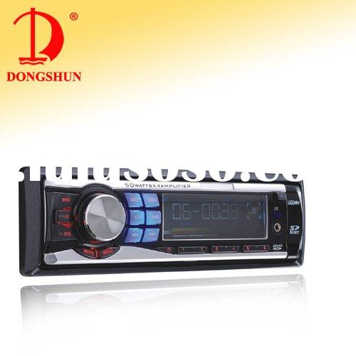DS-952 1 din cheaper car radio cd player