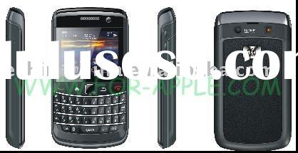 DUAL SIM/wifi/GSM/TV boost mobile cell phones