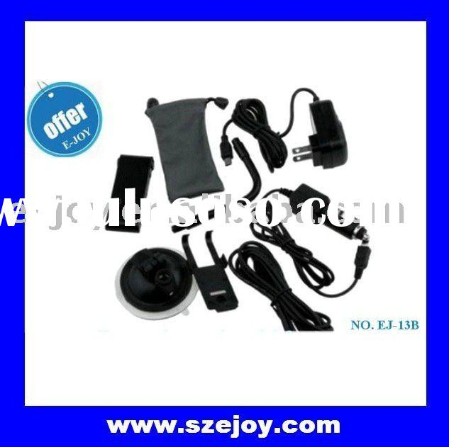 hidden video camera spy cam camcorder md80 new to security