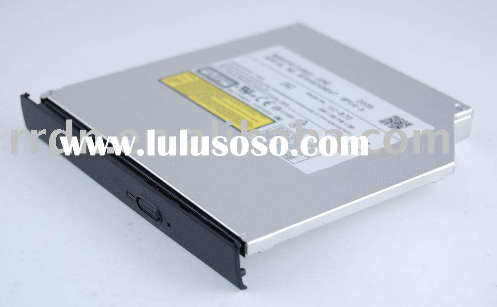 DVD-RW Burner Writer Drive for DELL Inspiron 2600 2650 5000 5000e L