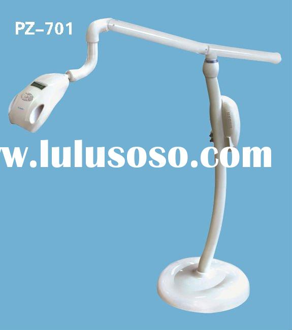 Dental Supply Professional Teeth whitening led light for SPA and Beauty Salon