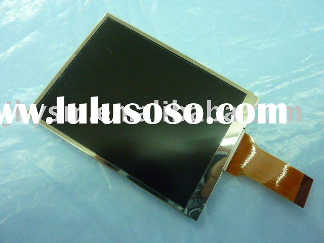 Digital Camera LCD Screen for Kodak M883