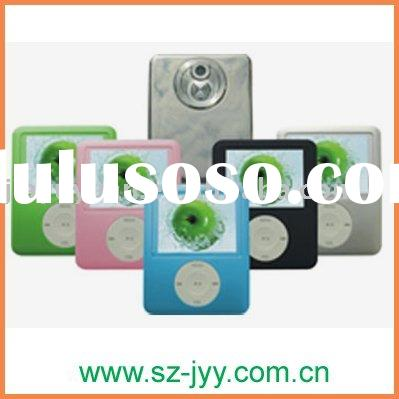 Digital Camera mp4 player