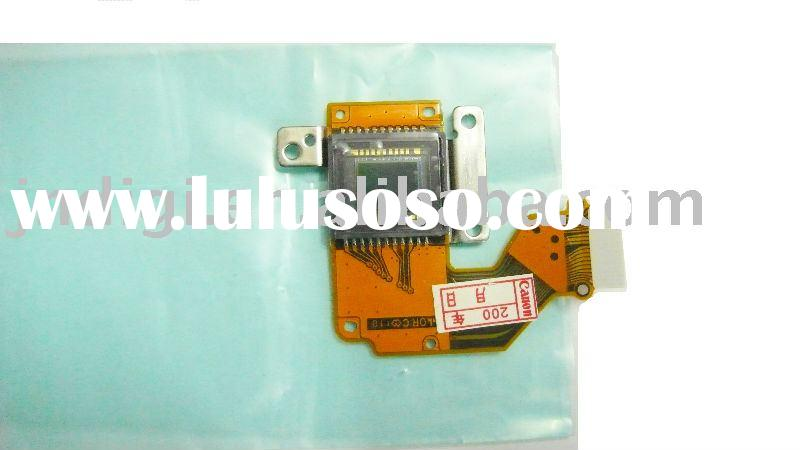 Digital camera spare parts for canon a95 ccd