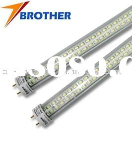 Dimmable t8 led fluorescent lamp/Dimmable led fluorescent lamp/Dimmable led fluorescent light