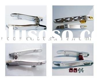 Dirt Bike Parts, Rear Swing Arm,Motorcycle Parts