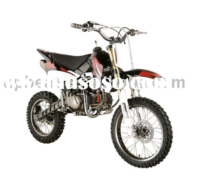 Dirt bike,50cc dirt bike,mini dirt bike,125cc dirt bike,110cc dirt bike,2 stroke dirt bike,dirt bike