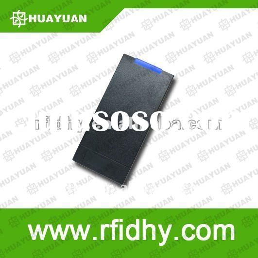 Door Access 125KHz RFID Card Reader