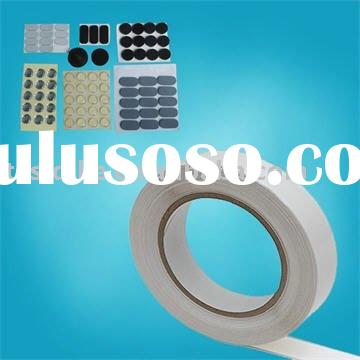 Double Coated Non-woven Adhesive Tape