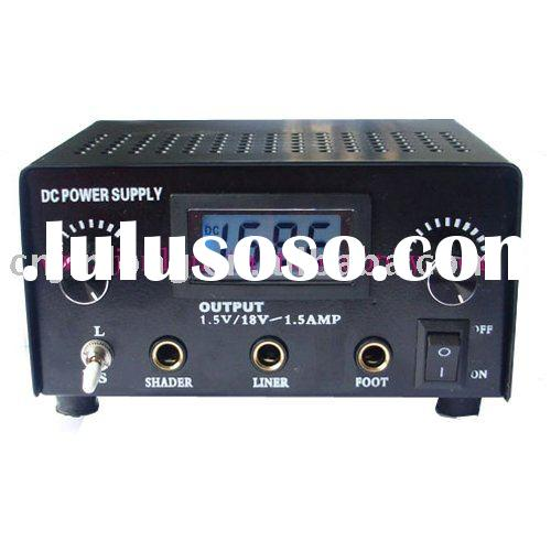 tattoo power supply schematic html with Power Supply Jack on Electrical Wire Diagram Tattoo additionally 1000w Dell Power Supply Wiring Diagram in addition S 360 12 Power Supply Wiring Diagram likewise Porket Indicate Tattoo Power Supply Wiring Diagram in addition puter Power Supply.