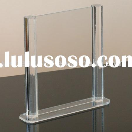 double sided frame double sided frame manufacturers in lulusosocom page 1 - Double Sided Frame