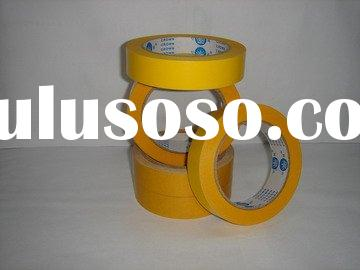 Double Sided OPP Tape with Water Acrylic Adhesive