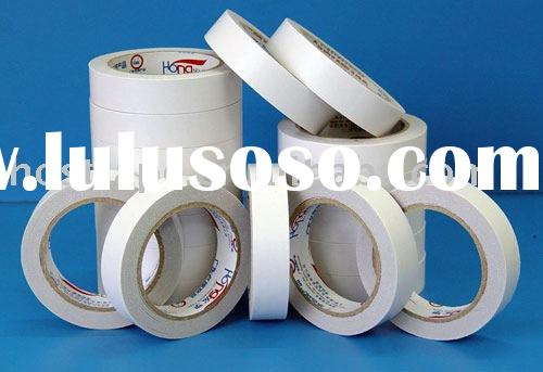 Double side tissue tape/Bopp tape/Adhesive tape