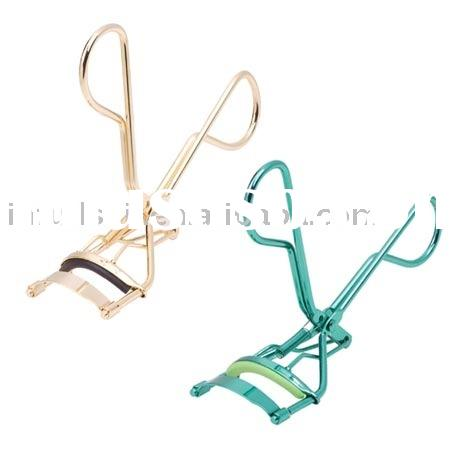 EBC0202 eyelash curler, eyelash clamp, eyelash tools