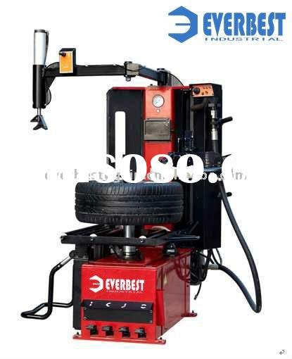 EB-C096 2011 Hot Tyre Changer for sale