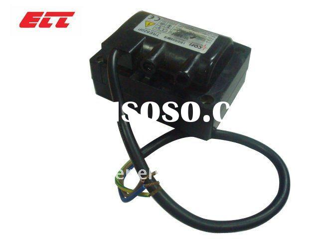 ET 04 Electronic Ignition Transformer for Burners/Gas stove /Furnace/Oven