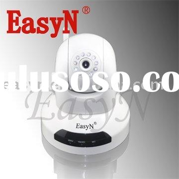 EasyN wireless Security camera