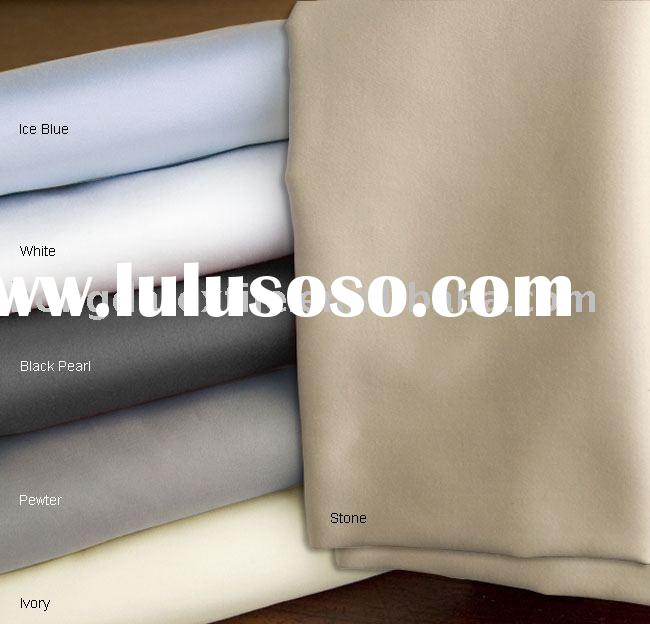 Highest thread count cotton sheets for Highest thread count egyptian cotton sheets