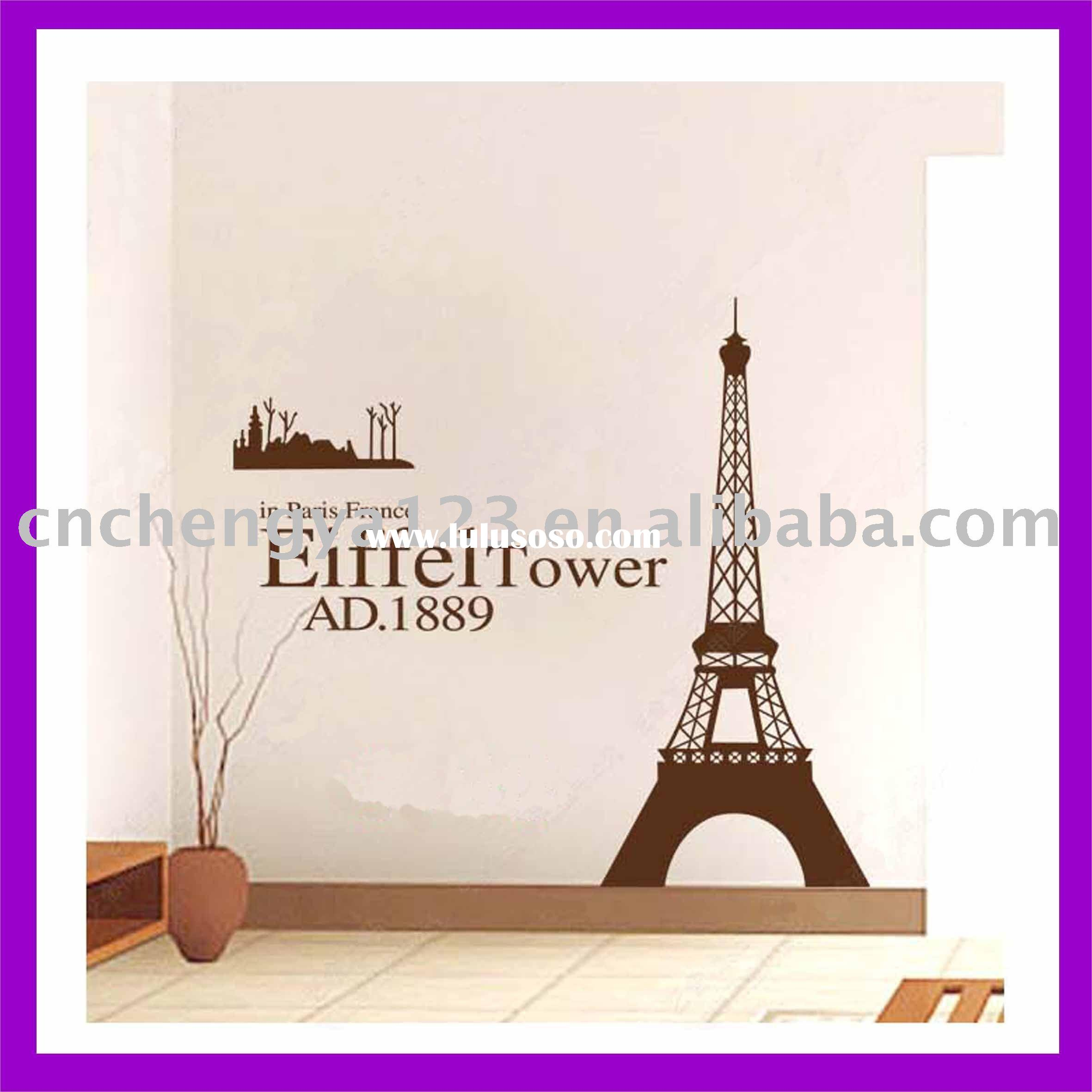 pvc eco friendly wall decoration, pvc eco friendly wall decoration ...