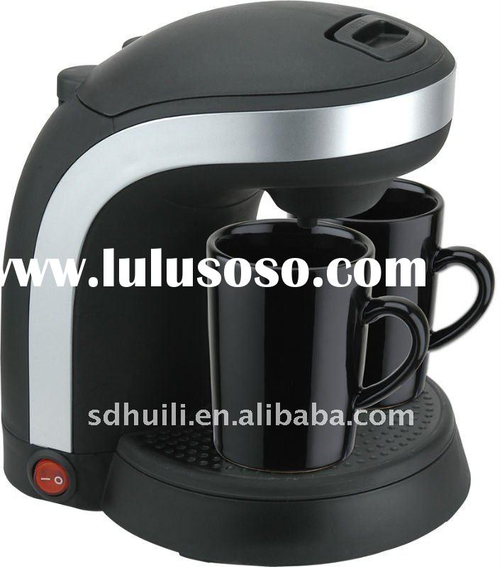 Electric Coffee Grinder,CE/GS/ROHS/LFGB/ETL/ERP