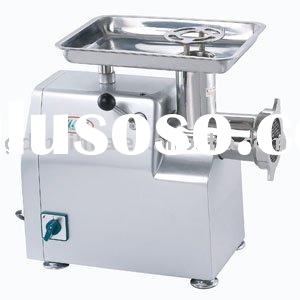 Electric Meat Grinder /Heavy duty grinder TC32 (2HP)