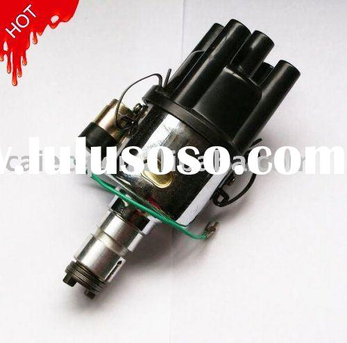 Electronic Ignition Distributor for VW old beetle