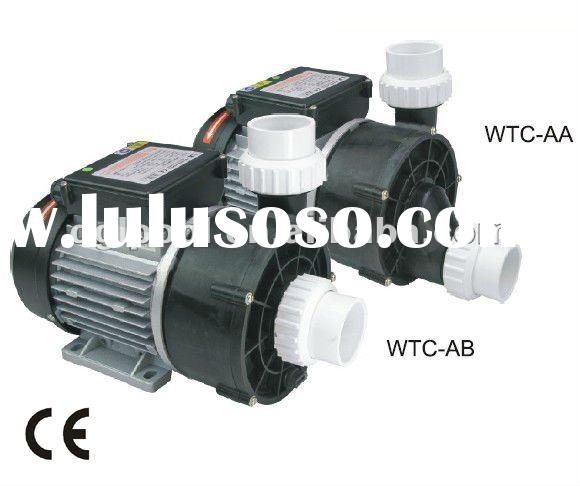 Engery Efficient &Low Noise Water Jet Pump,Swimming Pool Centrifugal Pump,Villa Pool Pump(CE,UL,
