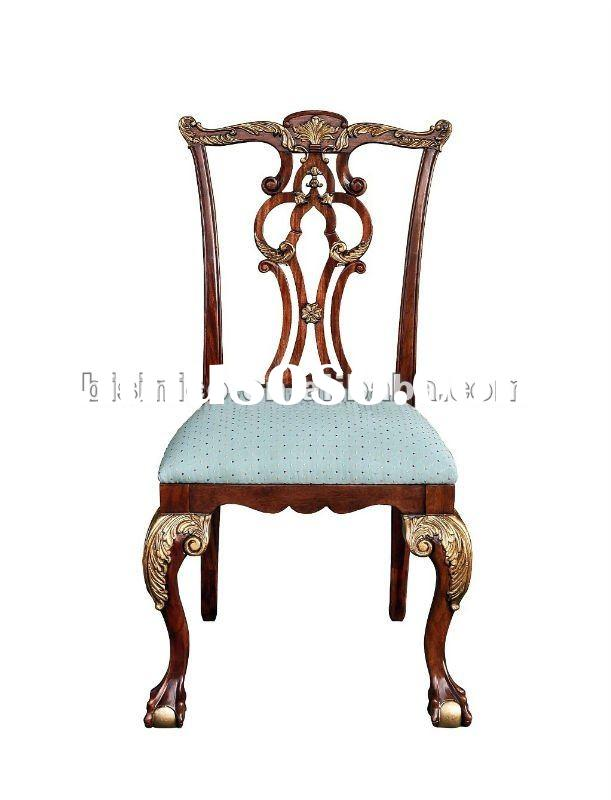 Outstanding Antique Wood Dining Room Chairs 611 x 800 · 43 kB · jpeg