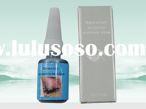 Eyelash Extension Glue/Adhesive-C-010