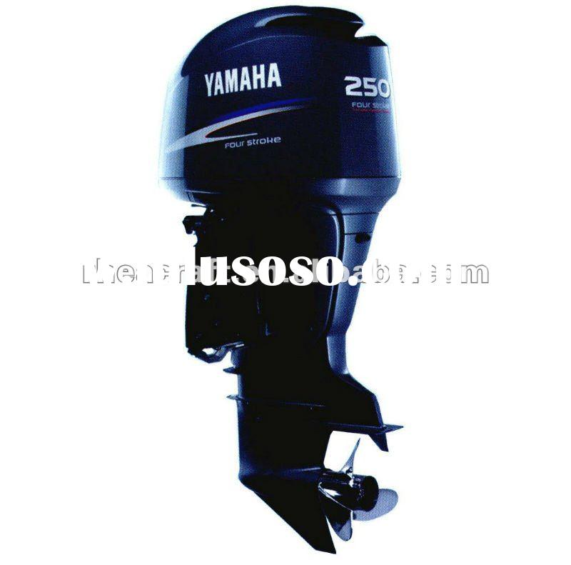 How To Winterize A Yamaha Boat Motor All Boats