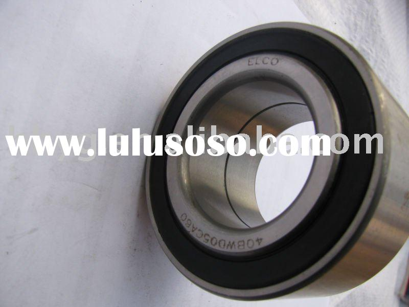 FAG auto wheel bearing DAC39720037 genuine land rover parts copper ball bearing