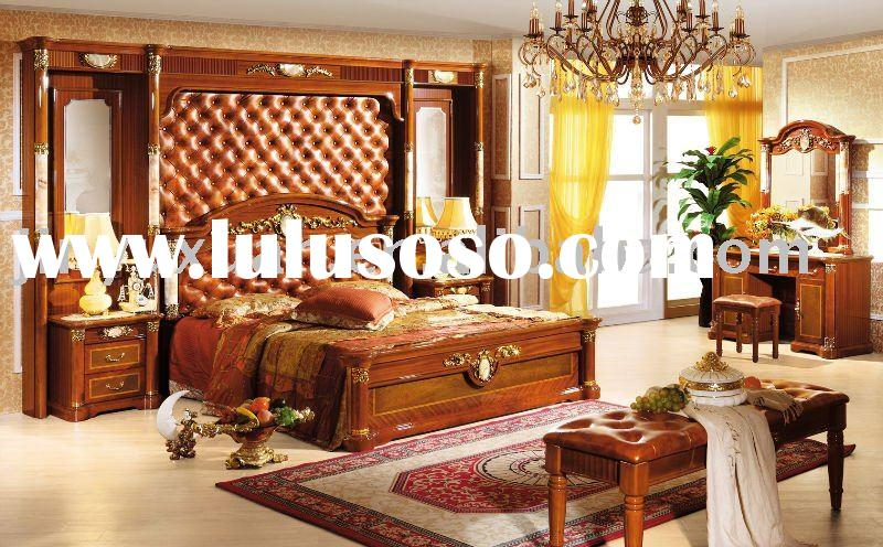 Factory Bedroom Set Factory Bedroom Set Manufacturers In