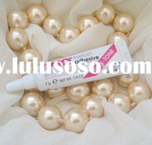 False Eyelash Glue,Eyelash Extension Glue;