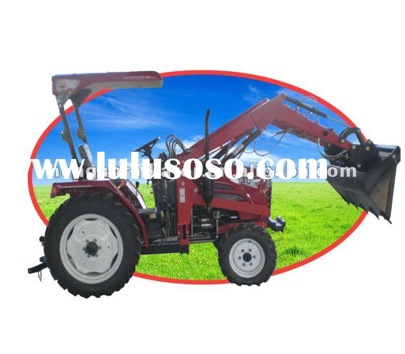 Tractor Front End Loader Kits Tractor Front End Loader Kits Manufacturers In Page 1