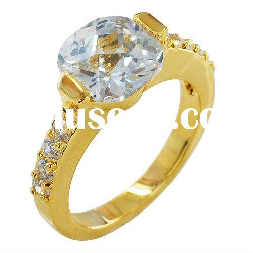 Fashion Rings Gold Rings Wedding Rings Wedding Dress Jewelry