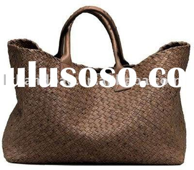 Fashion Women Bags hand bags designers brand