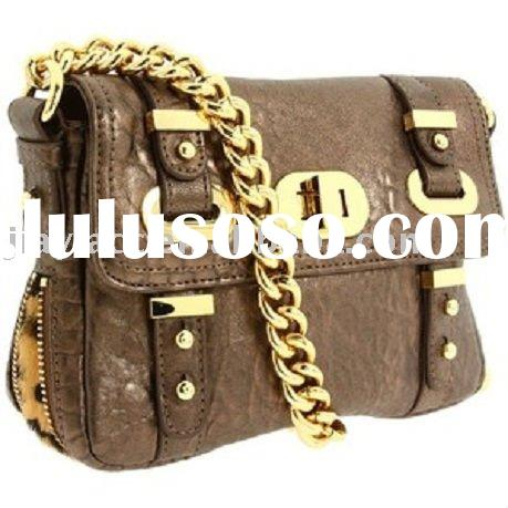 Fashion lady's hand bag