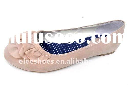 lulusoso.com/products/Cute-Comfortable-Shoes-For-Standing-At-Work.html