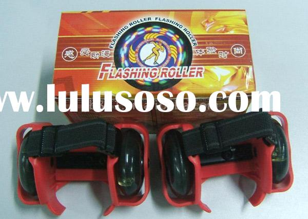 Flashing Roller Skate, Roller Skate shoes