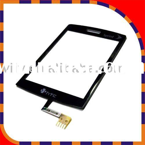 For HTC Touch Diamond XV6950 digitizer sprint CDMA lcd touch screen