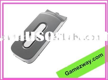 For Xbox 360 20GB HDD Hard Drive Disk