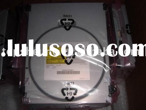 For Xbox 360 Philips DVD ROM Disk Drive BENQ - VAD6038