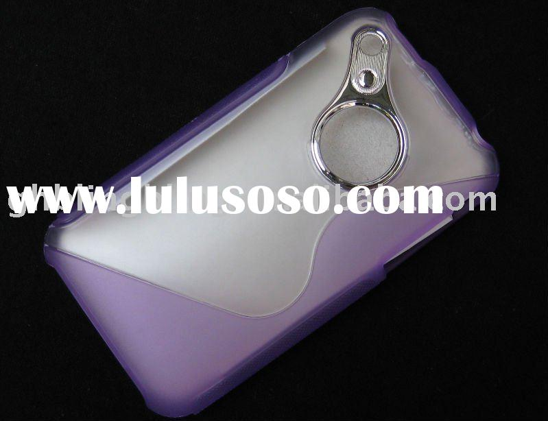 For iPhone 3G cell phone