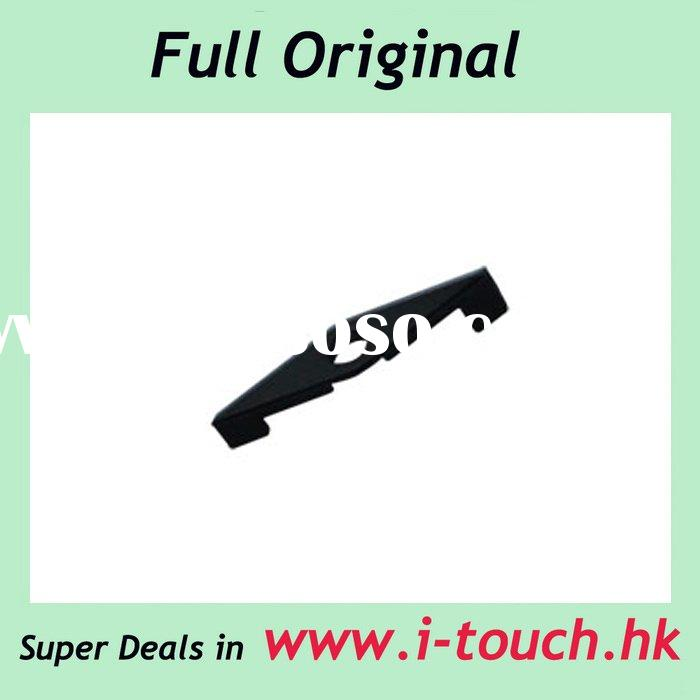 For iPhone 3g Sim Card Plastic Spring, For iPhone 3G Sim Eject