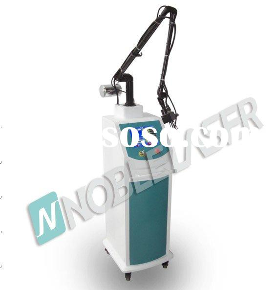 Fractional CO2 Laser Beauty equipment