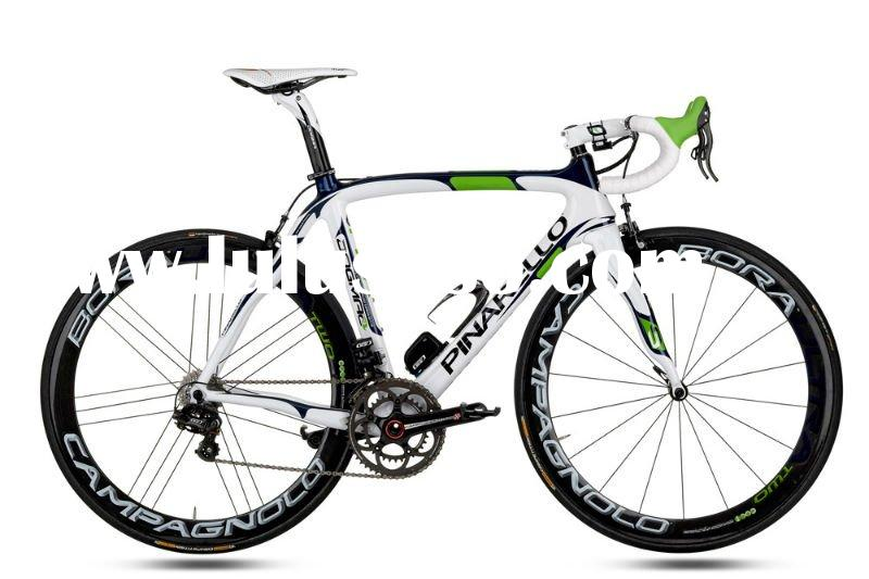 Free shipping 2012 Pinarello Dogma2 60.1 W1 carbon road bicycle frame and fork 50,52,54,56,58cm, who
